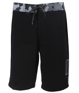 Hurley Hawaii Pride Boardshorts