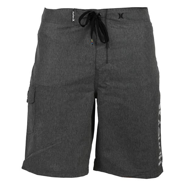 Hurley Heathered One & Only Boardshorts
