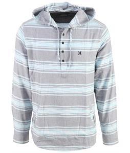 Hurley Highland Hoodie Shirt