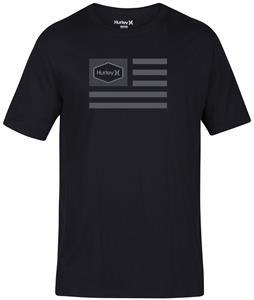 Hurley Homeland T-Shirt