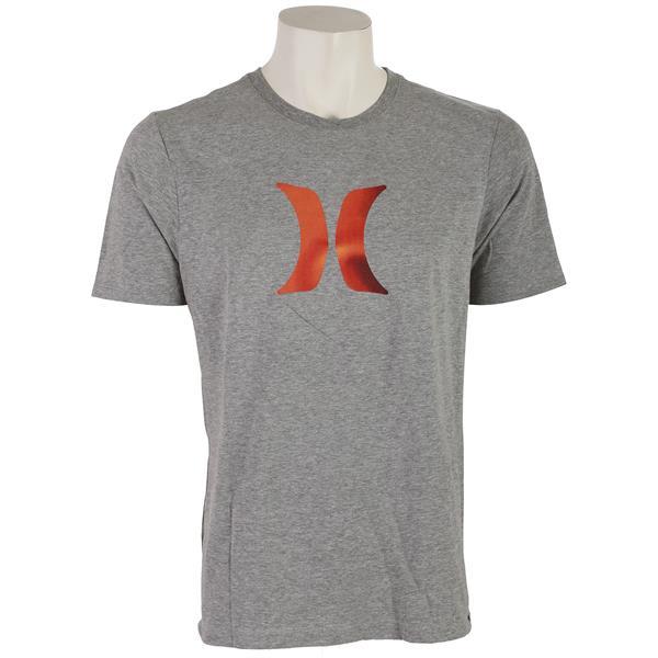 Hurley Icon Boardshort Fill T-Shirt
