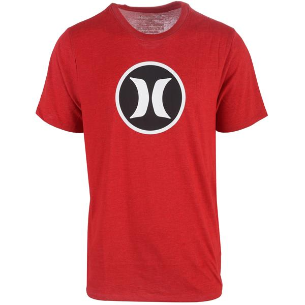 Hurley Icon Dri-Fit T-Shirt