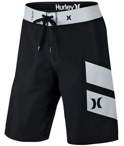 Hurley Icon Slash Boardshorts