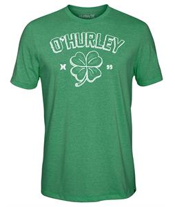 Hurley Irish Luck T-Shirt