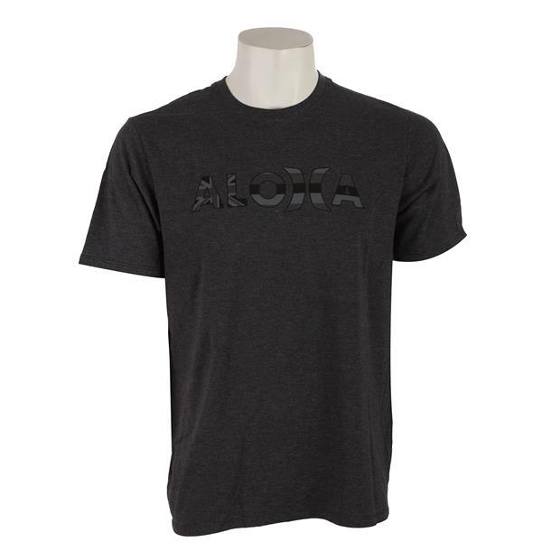 Hurley John John Aloha T-Shirt