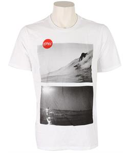 Hurley John John Photo T-Shirt