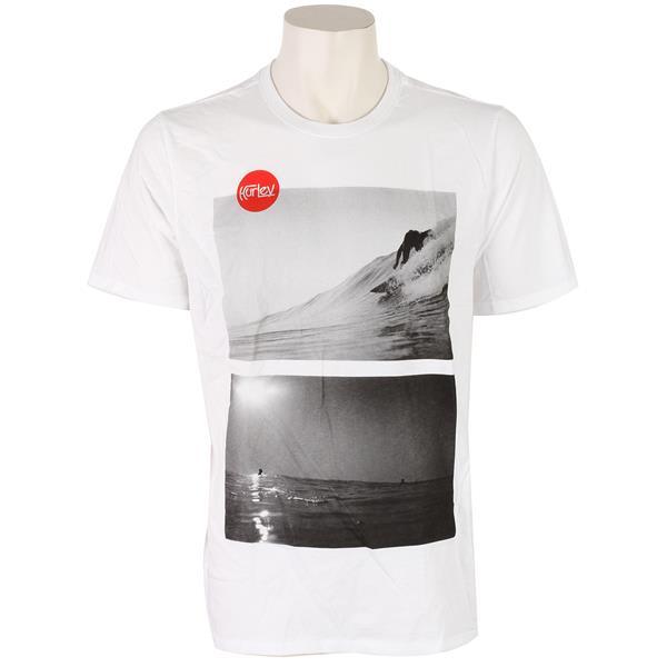 Hurley John John Photo T-Shirt