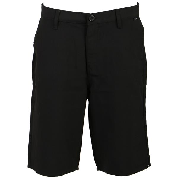Hurley Newcastle Shorts