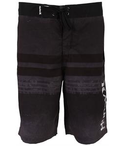 Hurley Offshore Boardshorts