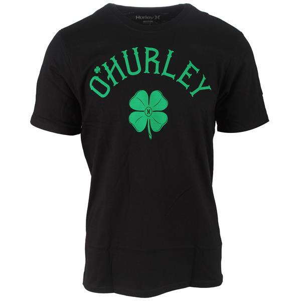 Hurley OHurley T-Shirt