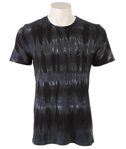 Hurley One & Only Tie Dye T-Shirt