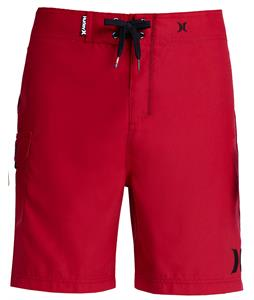 Hurley One And Only 19in Boardshorts
