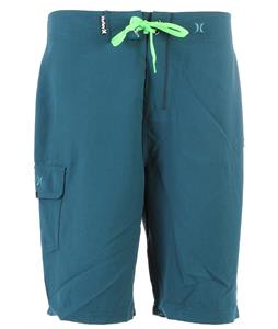 Hurley One & Only 22in Boardshorts
