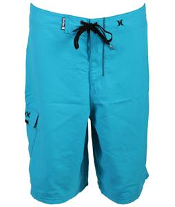 Hurley One And Only Boardshorts
