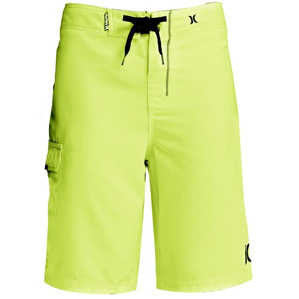 Hurley One & Only Boardshorts