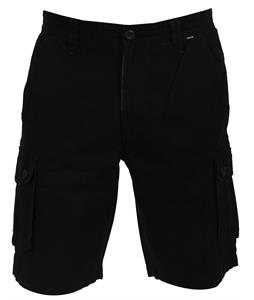 Hurley One And Only Cargo 2.0 Shorts
