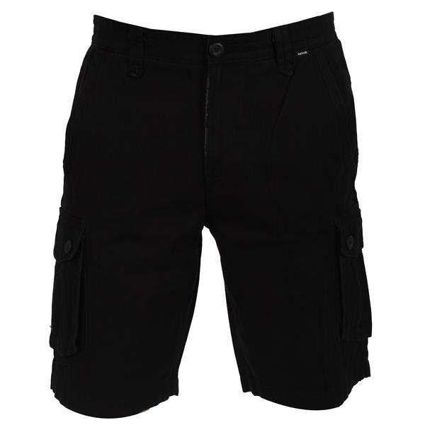 Hurley One & Only Cargo 2.0 Shorts