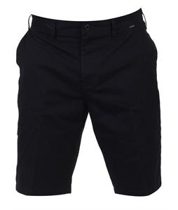 Hurley One And Only Chino Shorts