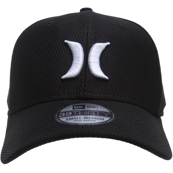 Hurley One & Only Diamond 3930 Cap