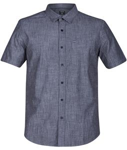 Hurley One & Only Shirt