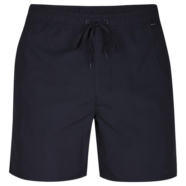 Hurley One & Only Volley 2.0 Boardshorts