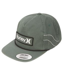 Hurley One & Only Wash Cap