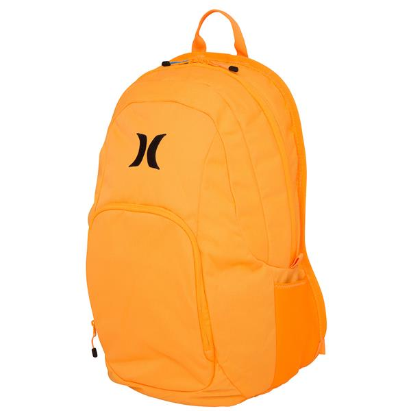 Hurley One & Only Backpack