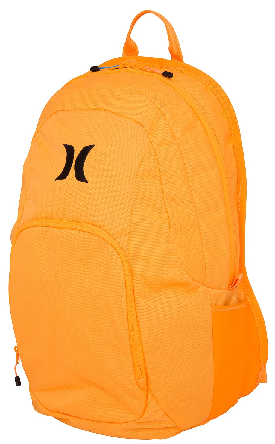 Hurley One & Only Backpack Neon Orange