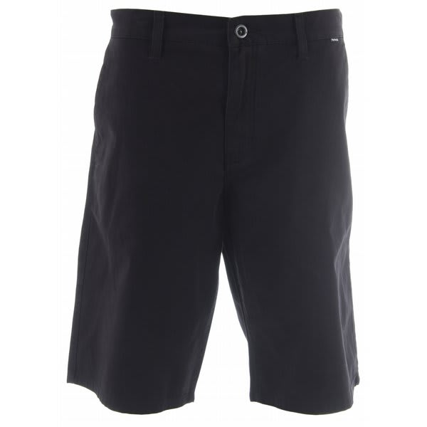 Hurley One & Only Shorts