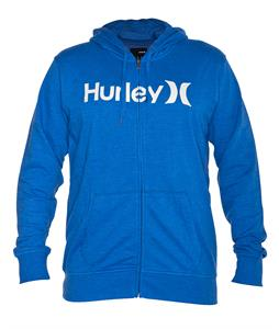Hurley One & Only Zip Hoodie