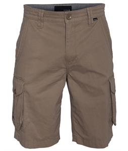 Hurley One & Only Cargo Shorts Sandstorm