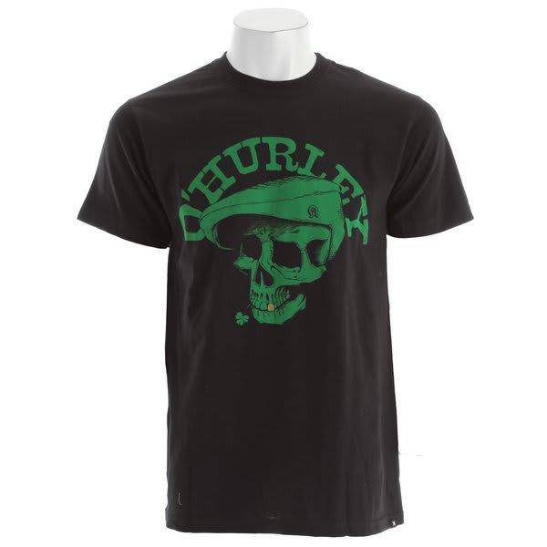 Hurley Paddy Skull T-Shirt