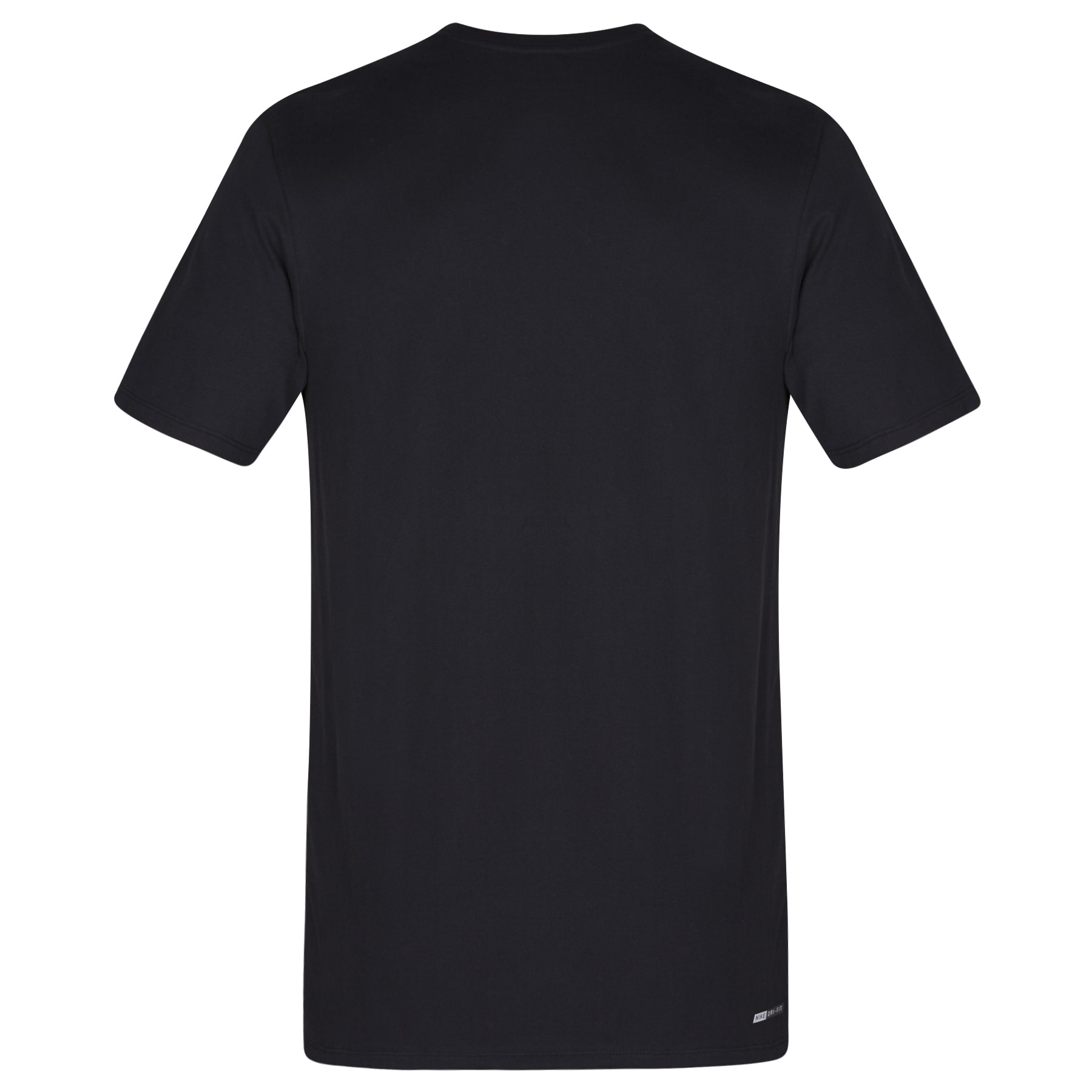 On sale hurley pair of dice dri fit t shirt up to 45 off for Dri fit shirts on sale