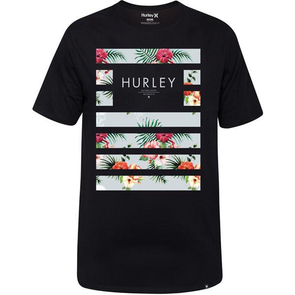 Hurley Pair Of Dice Dri-Fit T-Shirt