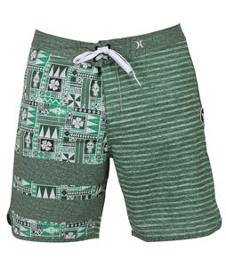 Hurley Phantom Block Party O'Hurley Boardshorts