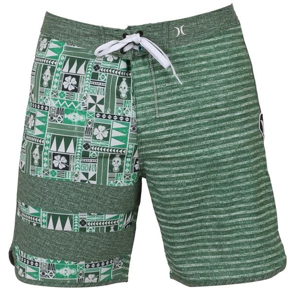 Hurley Phantom Block Party OHurley Boardshorts