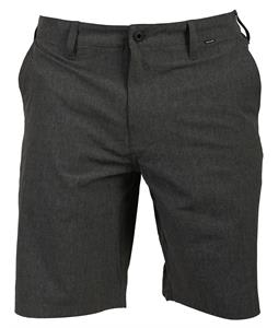 Hurley Phantom Boardwalk 21in Shorts