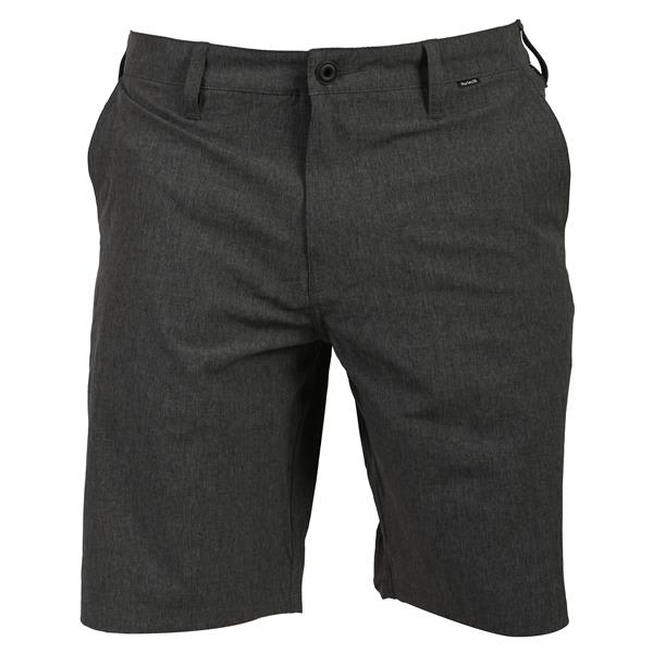 Hurley Phantom 20.5in Shorts