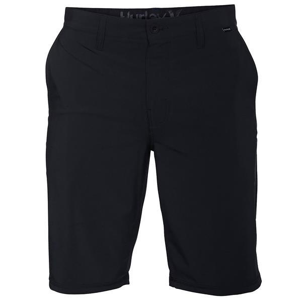 Hurley Phantom Boardwalk Shorts