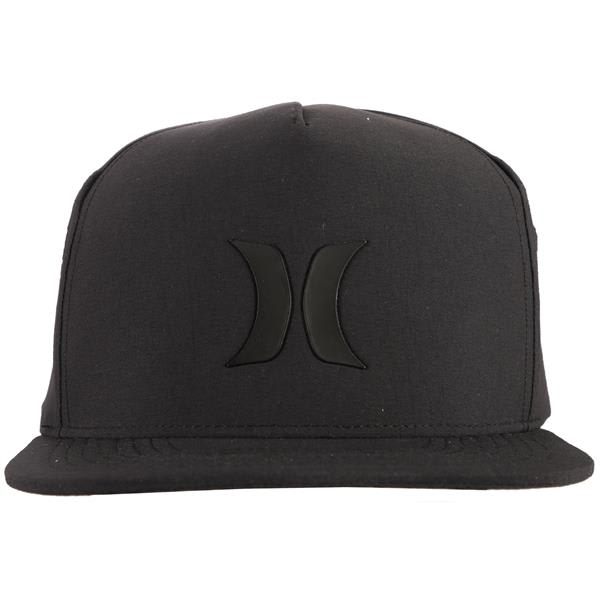 Hurley Phantom Flyer Cap
