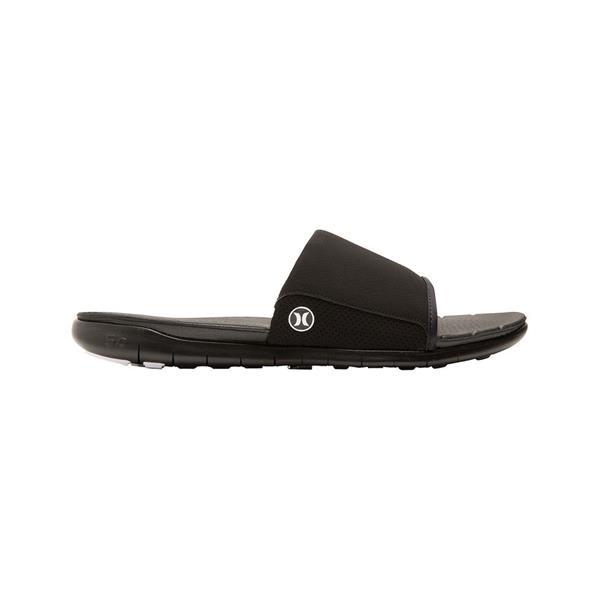 Hurley Phantom Free Slide Sandals