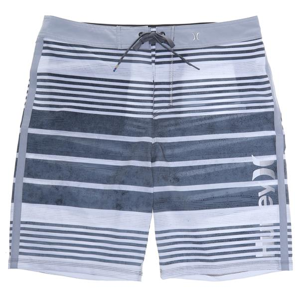 Hurley Phantom Hightide Boardshorts