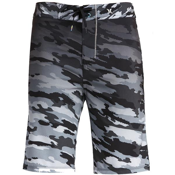 Hurley Phantom JJF 19in Boardshorts