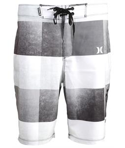 Hurley Phantom Kingsroad Boardshorts