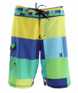 Hurley Phantom Kingsroad Boardshorts