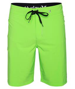 Hurley Phantom One And Only 21in Boardshorts
