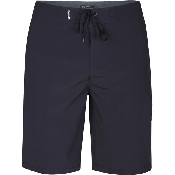 Hurley Phantom One & Only 20in Boardshorts