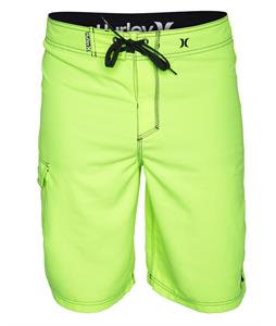 Hurley Phantom One & Only Boardshorts Volt 2