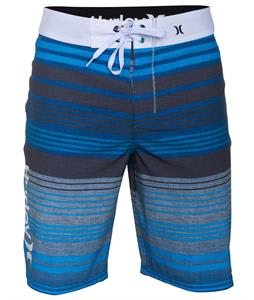Hurley Phantom 30 Ragland Boardshorts Ultramarine Blue