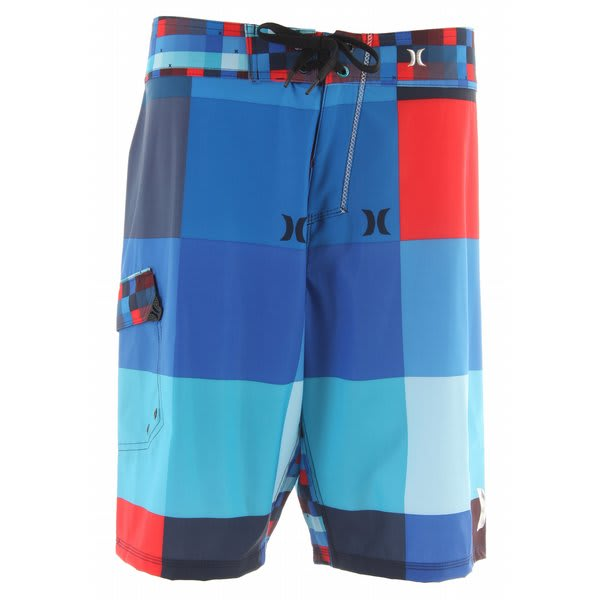 Hurley Phantom 60 Kings Road Boardshorts